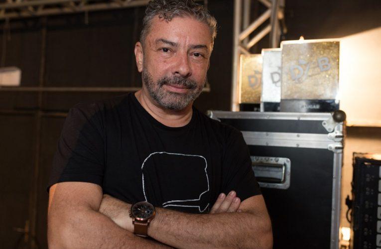 Na semana em que ocorreria o DFB 2020, Claudio Silveira ressalta que evento está se reinventando e reforça a importância do apoio à cultura criativa