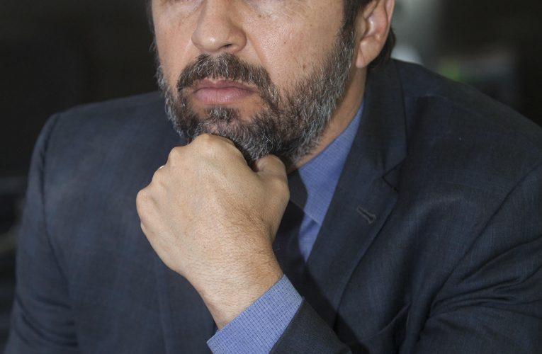 Secretario da Casa Civil Elcio Batista participará do Lide Live com o tema Planejando a retomada das atividades
