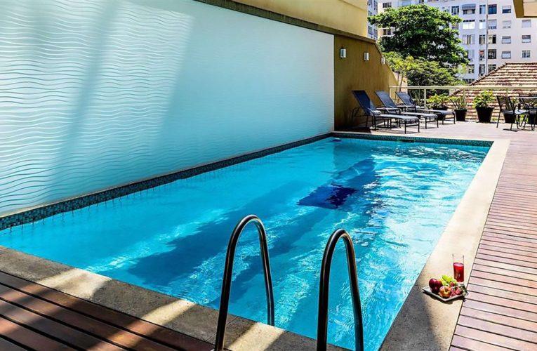 Louvre Hotels Group inaugura Tulip Inn Ipanema em 1 de julho