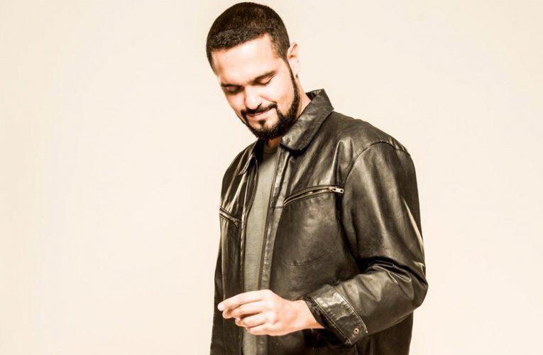 Rafael Direito é o novo apresentador do programa online 'Voz da Quarentena'