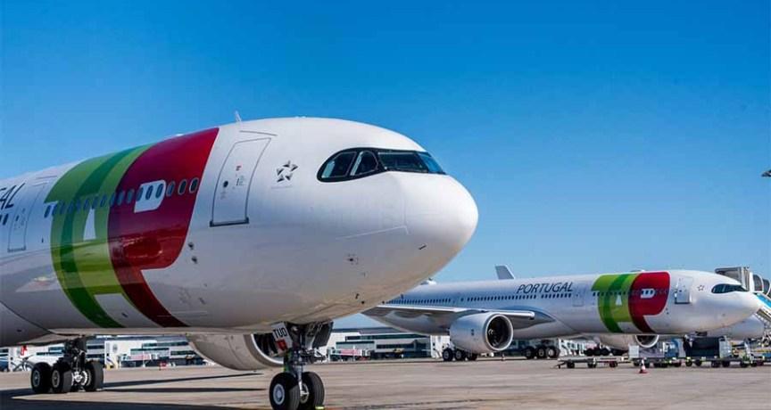 Portugal libera viagens essenciais vindas do Brasil, e Confins retoma voos em BH