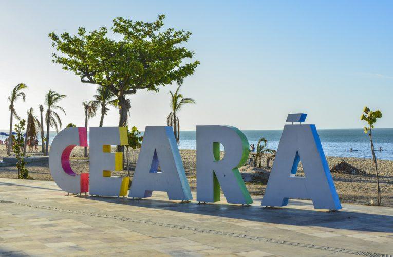 Visite o Ceará! quando a quarentena acabar!