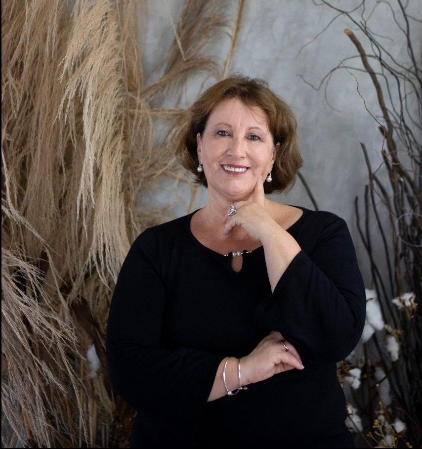 CEO da Mallory, empresária Annette de Castro promove série de ações de responsabilidade corporativa durante a pandemia