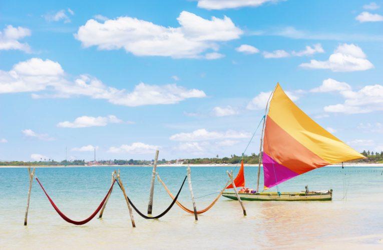 MTur lança programa Retomada do Turismo para acelerar recuperação