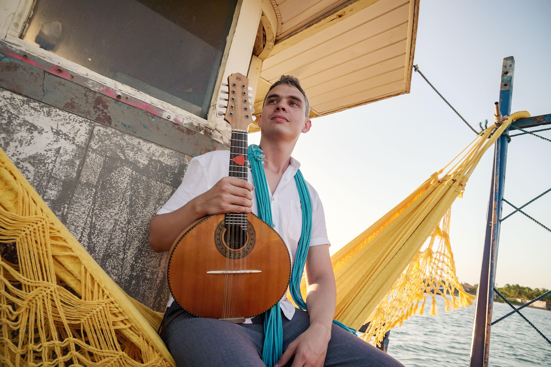 Dragão do Mar celebra o Dia dos Pais com apresentação ao vivo, neste domingo (9)