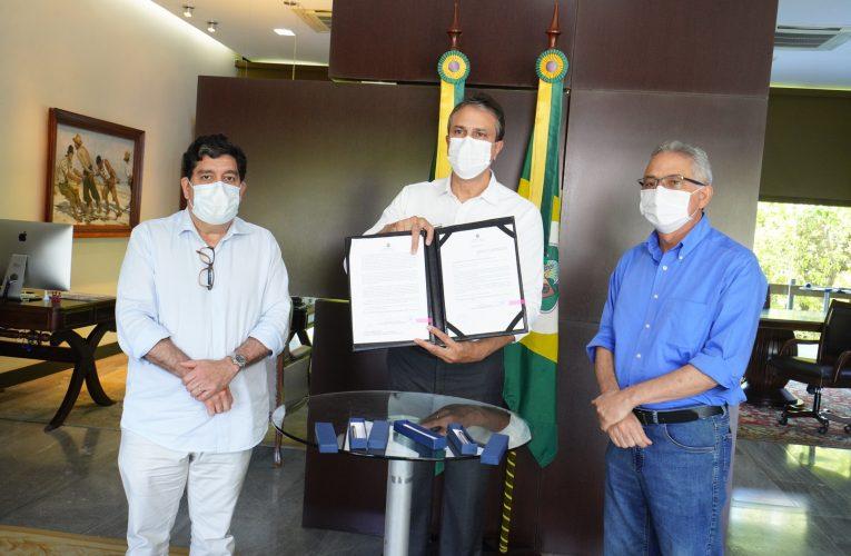 ICMS: novo projeto triplica recursos repassados aos municípios com base em critérios da saúde