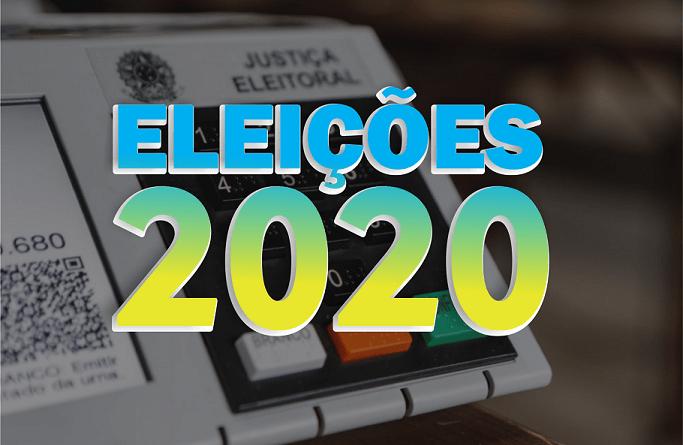 Candidatos a prefeito de Fortaleza nas eleições 2020; veja a lista