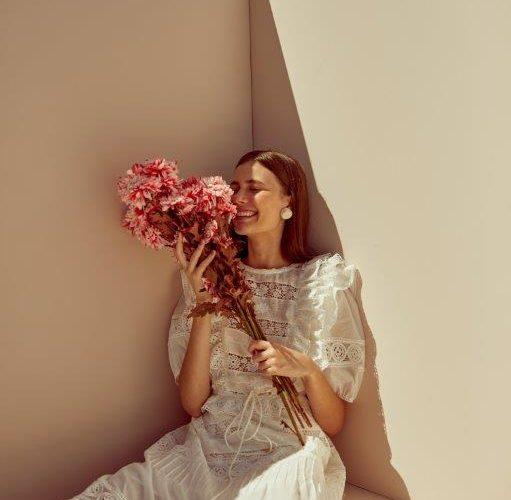 [Colab de sucesso] Sclub lança parceria especial com a stylist Maria Chagas