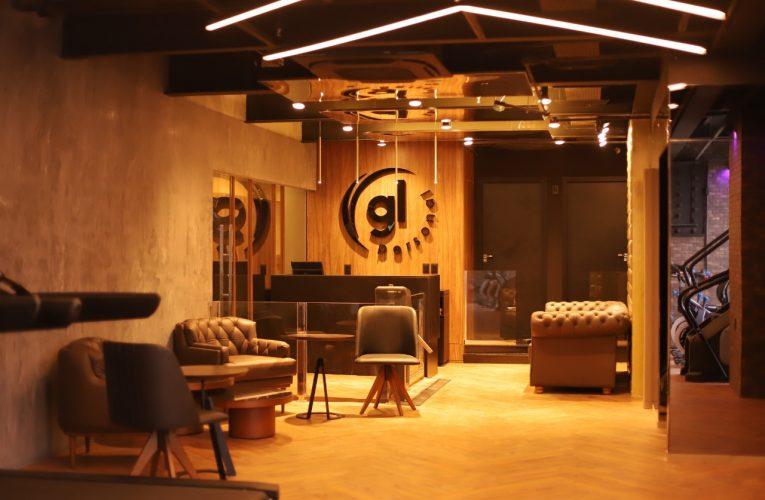 Grupo Greenlife inaugura academia de alto padrão, próximo dia 26, no BS Design