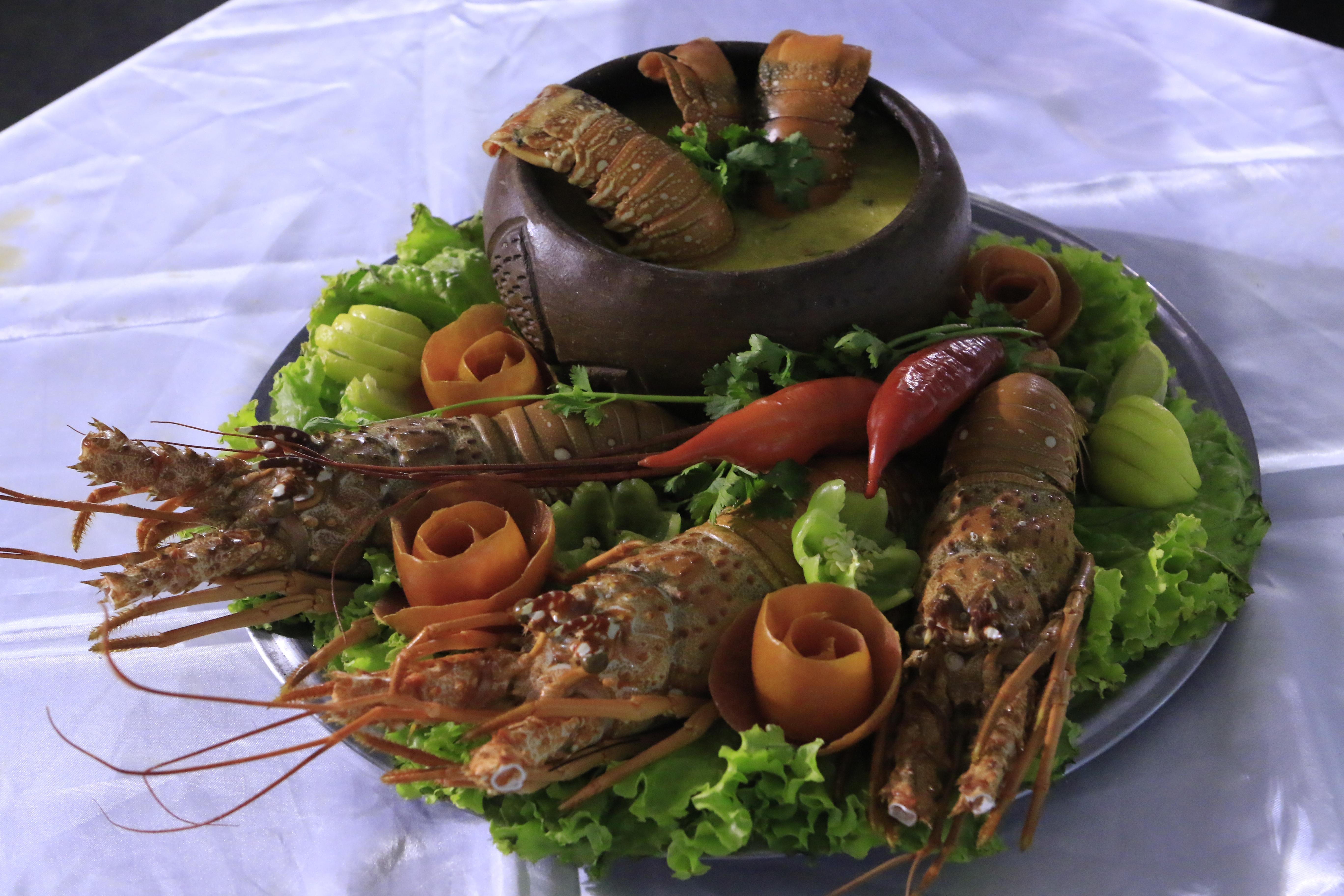 I Circuito de Gastronomia e Cultura de Icapuí acontecerá no mês de dezembro