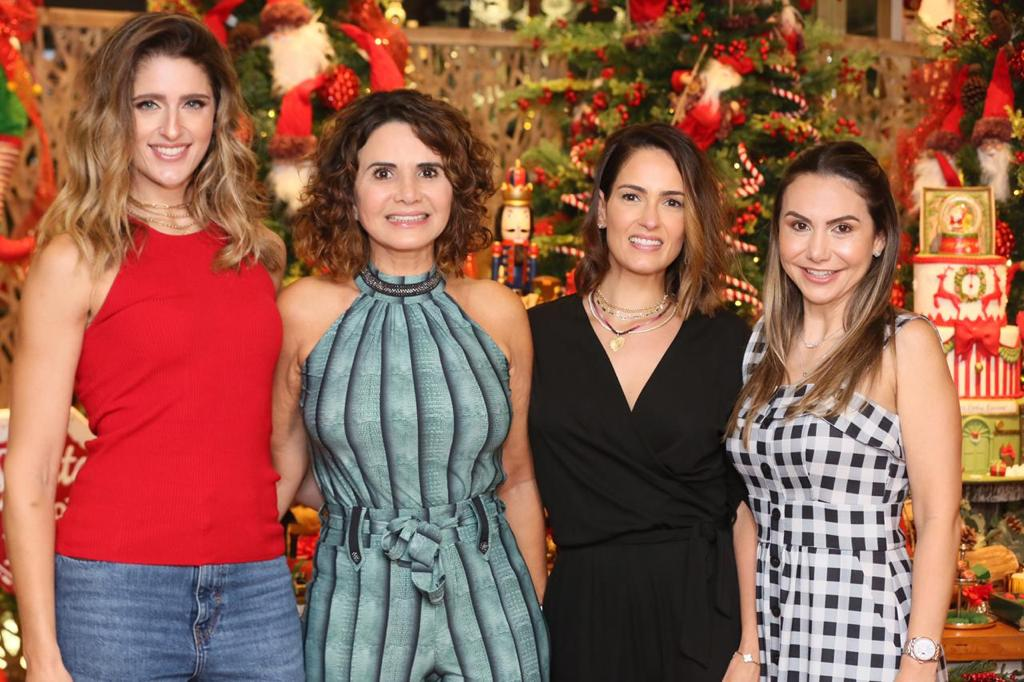 Seja Solidário – Natal do Bem, Maison Casa Freitas