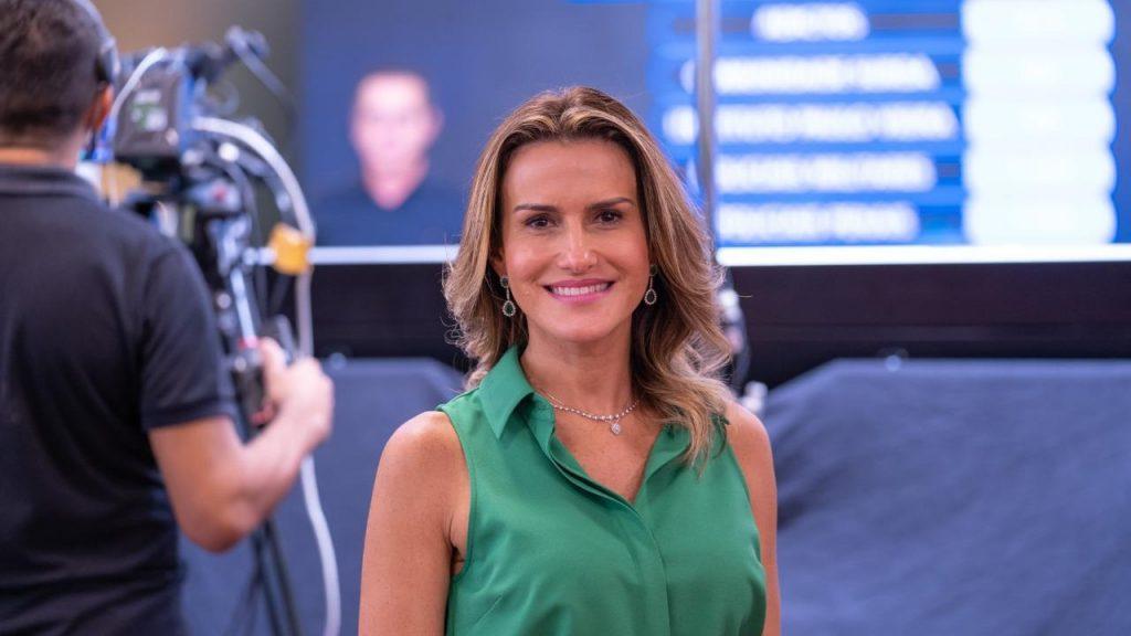 Mulheres Experience transforma Fortaleza na mais nova capital do empreededorismo feminino