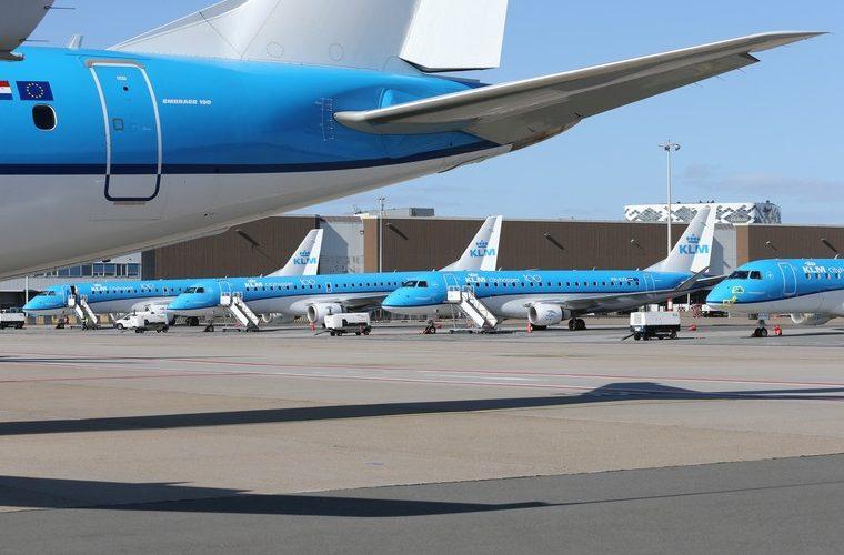 Flying Blue dobra milha de brasileiros até 30 de junho de 2021