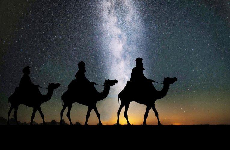 Dia de Reis: entenda a história e os costumes da data