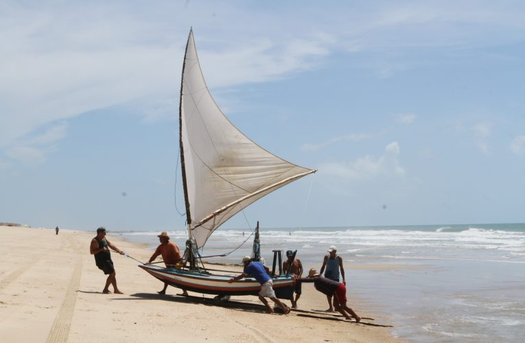 Dia do Ceará é comemorado online neste domingo (17)