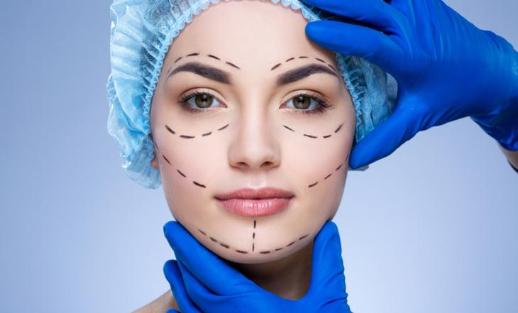 Cirurgião plástico indica 7 principais cuidados na recuperação pós-cirurgia plástica