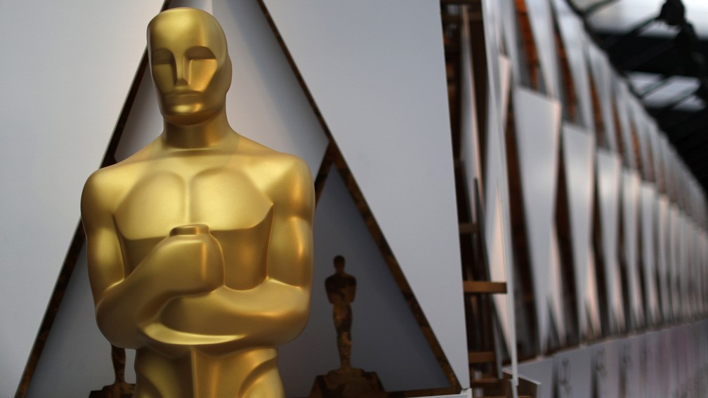 Cerimônia do Oscar 2021 será presencial, ao vivo e de vários locais