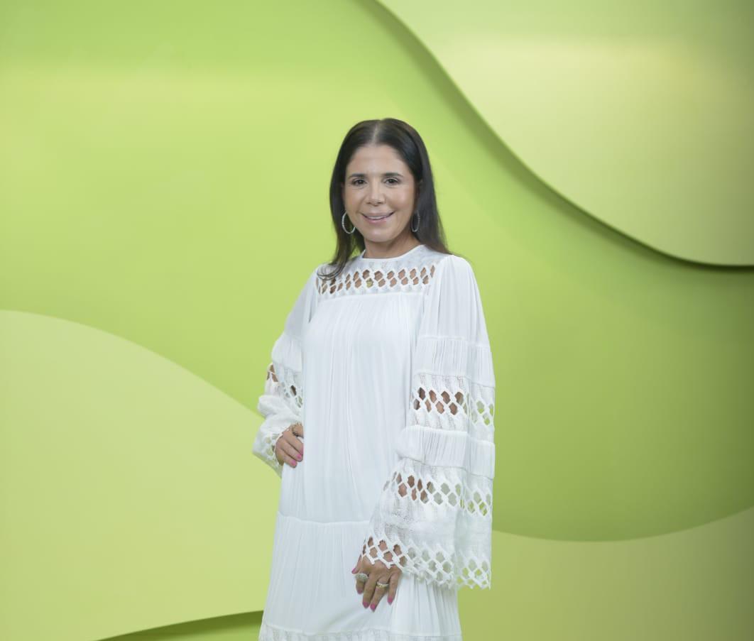 """Lenita lança coleção """"Summer"""""""
