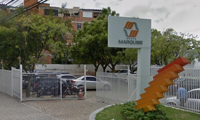 Marquise e Governo do Pará assinam contrato de R$ 480 milhões para construção de BRT