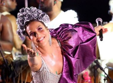 Carnaval 2022: Rio, Salvador e São Paulo preparam festa